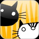 Pim_Pom_app