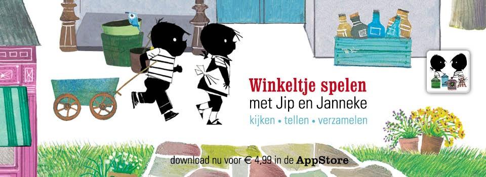 app jip en janneke