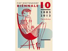 Fiep Westendorp Biënnale
