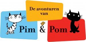 logo_PP_2010_NL