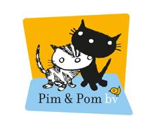 Pim & Pom bv