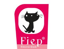 fiep amsterdam bv