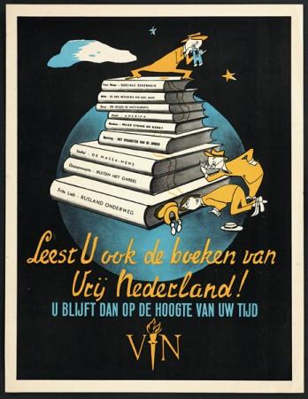 vrij_nederland