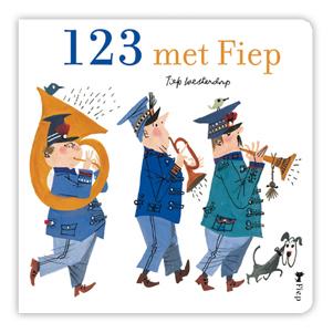123_met_fiep