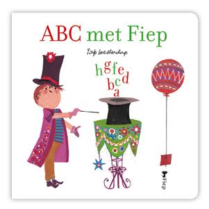 ABC_met_Fiep