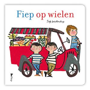 fiep_op_wielengroot