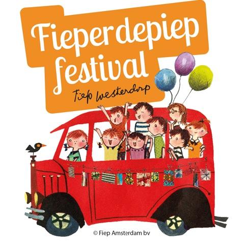 fieperdepiep festival