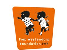 Inschrijvingen Fiep Westendorp Stimuleringsprijs 2021 geopend