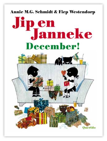 Jip_Janneke_december_schmidt_groot