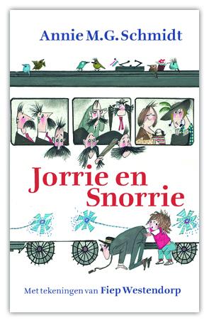 Schmidt_Jorrie_en_Snorrie_groot