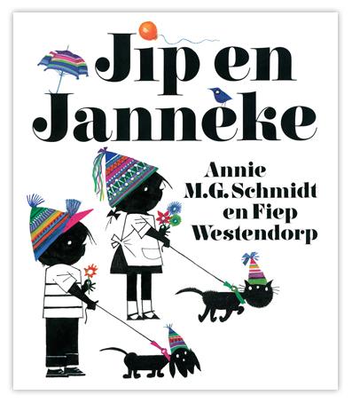jip_janneke_omnibus_groot