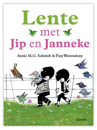 lente_jip_en_janneke_groot