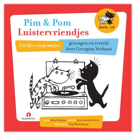 pim_pom__luisterboek_groot