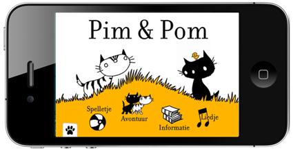 pim_pom_app_groot