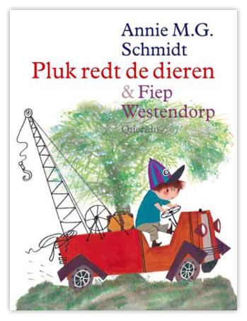 pluk_redt_de_dieren_schmidt_groot