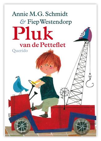 pluk_van_de_petteflet_schmidt_groot