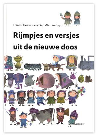 rijmpjes_versjes_hoekstra_groot