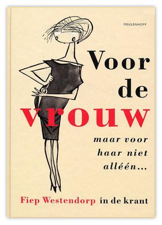 voor_de_vrouw_groot