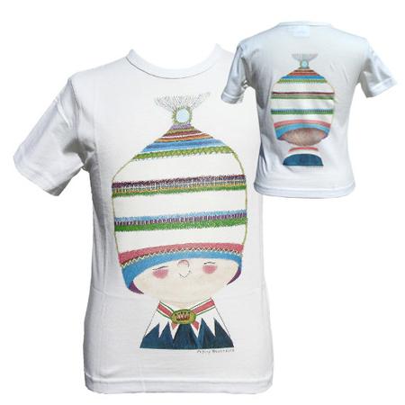 t-shirt_prins_karel