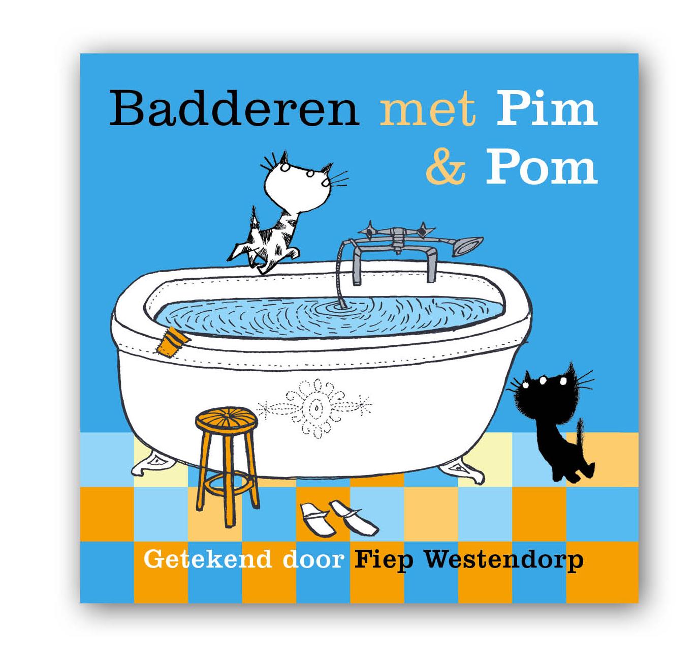 PP_badderen