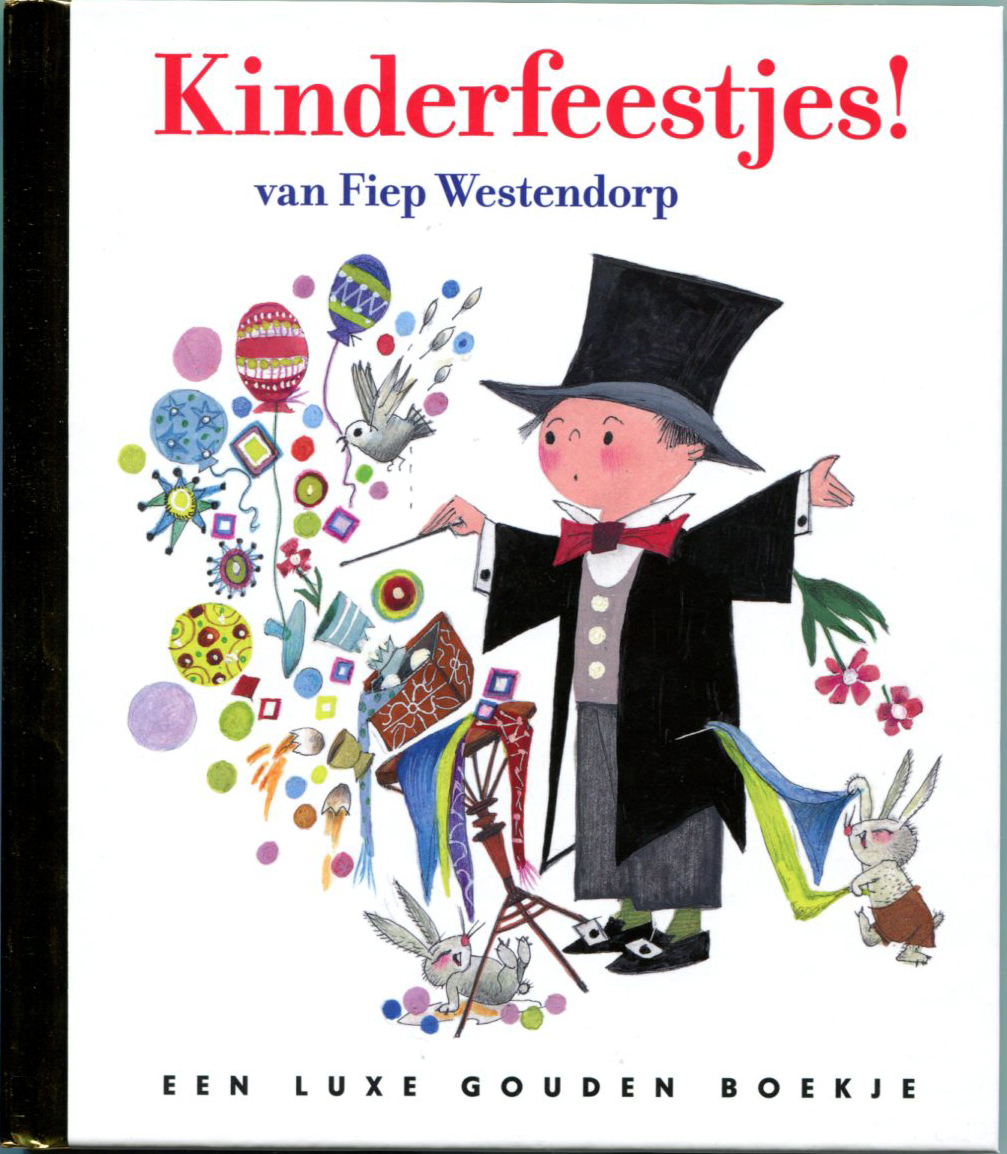 kinderfeestjes004