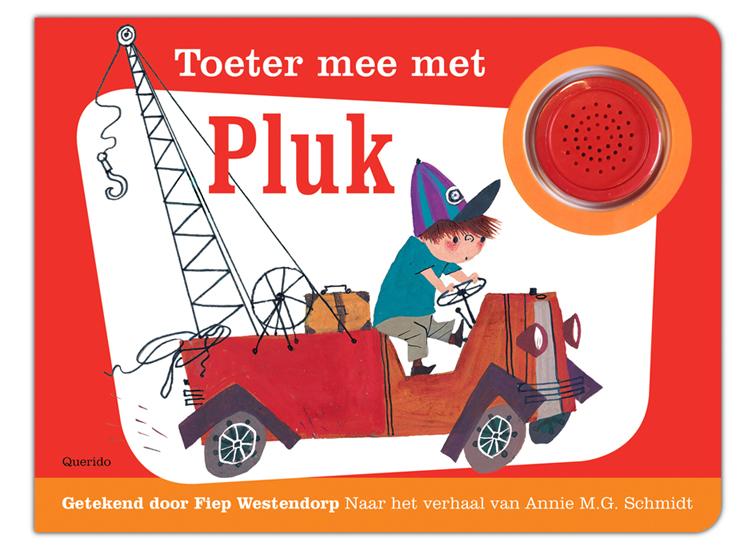 PLUK_toeterboekgroot