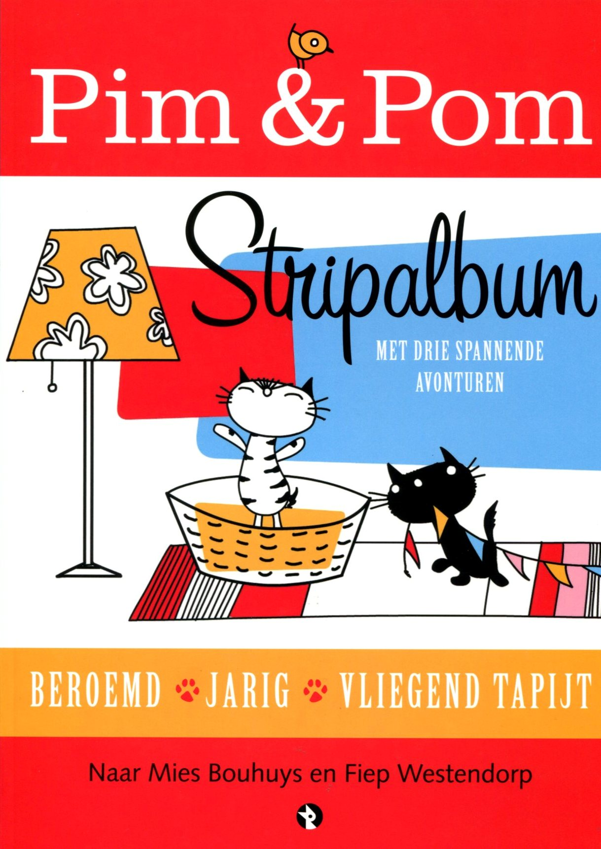 p en p stripboek002