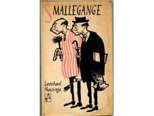 Smallegange (1953)