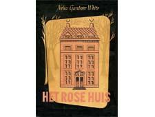 Het rose huis (1951)