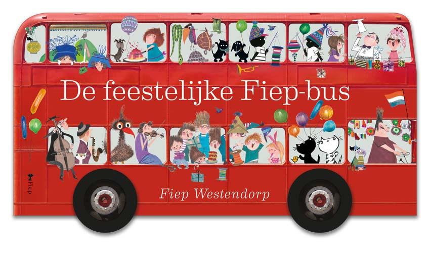 busboek_nieuwevoorkant_web klein