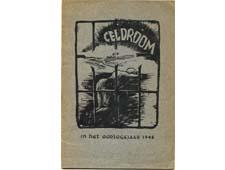 Celdroom (1943)