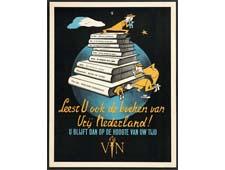 Vrij Nederland (1946)