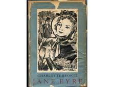 Jane Eyre (1947)