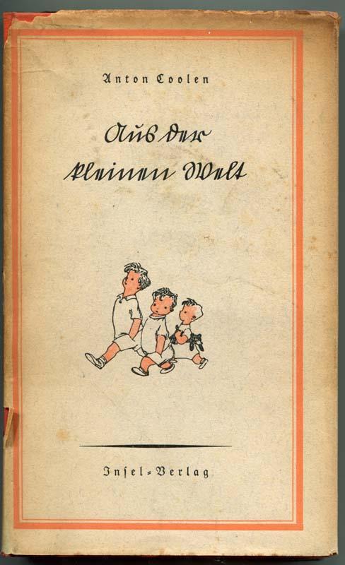 Aus der kleinen Welt (1950)