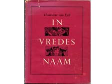 In vredes naam (1950)