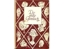 De stille glimlach (1951)