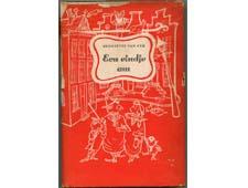 Een eindje om (1951)