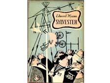 Sylvester (1951)