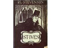 St. Ives (1952)