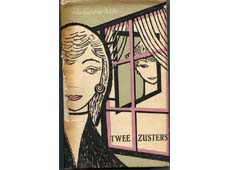 Twee zusters (1952)