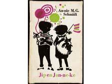 Jip en Jan-ne-ke (1953)