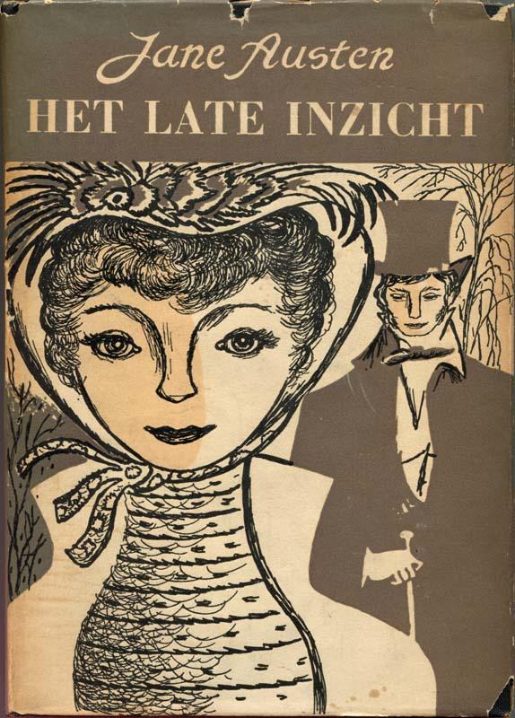 1953-Late inzicht, Het