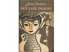 Het late inzicht (1953)
