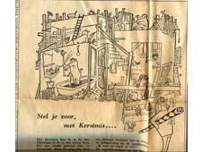 Nederlandsche Linoleumfabriek (1953)