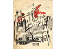 Sikkens Lakfabrieken (1953)