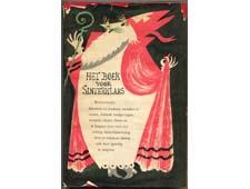 Het boek voor Sinterklaas (1954)