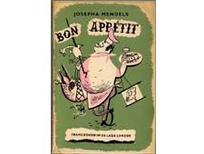 Bon Appétit (1954)