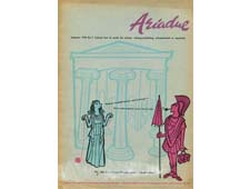 Ariadne nr. 9 (1955)