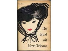 De bruid uit New Orleans (1955)