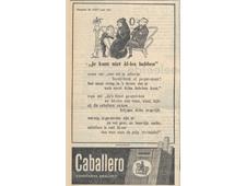 Caballero (1955)